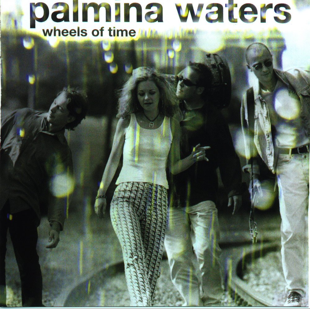 CD_PalminaWaters.jpg