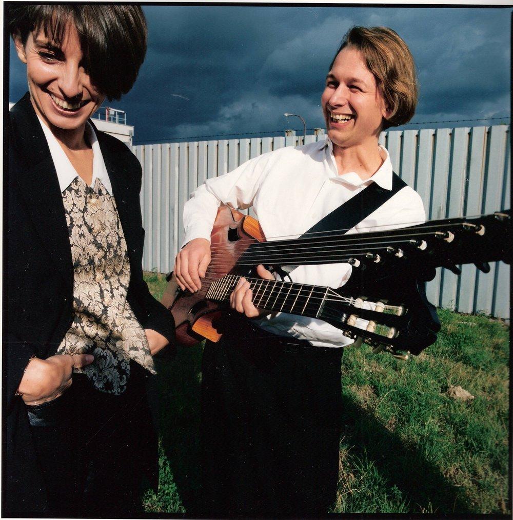 CD_SteinbergundHavlicek_1997.jpg