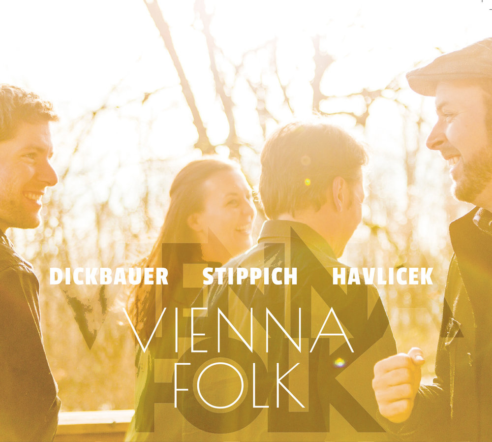 ViennaFolk.jpg