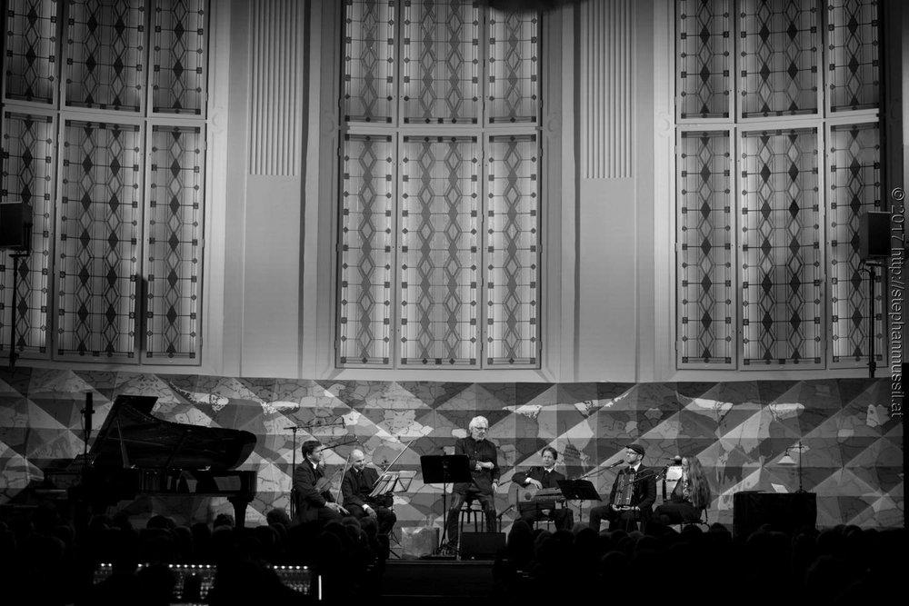 20170511 Gemischter Satz I at Wr.Konzerthaus c 2017 www.mussil.eu 0096 SWk.jpg
