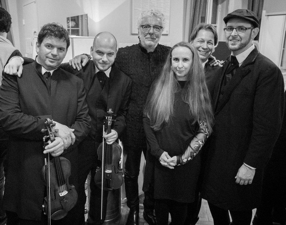 20170511 Gemischter Satz I at Wr.Konzerthaus c 2017 www.mussil.eu 0181 SW.jpg