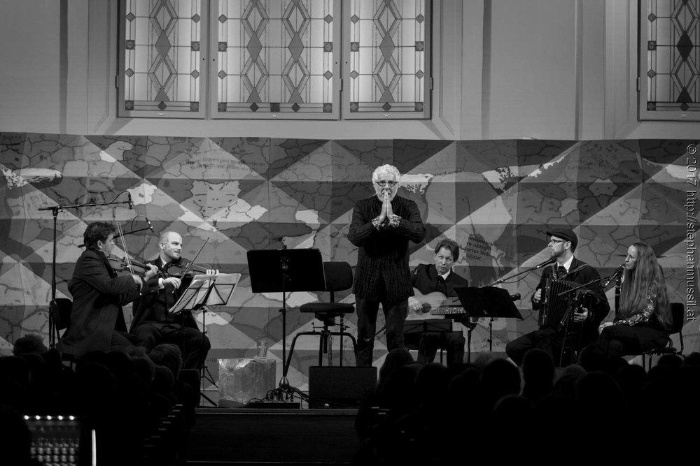 20170511 Gemischter Satz I at Wr.Konzerthaus c 2017 www.mussil.eu 0098 SWk.jpg