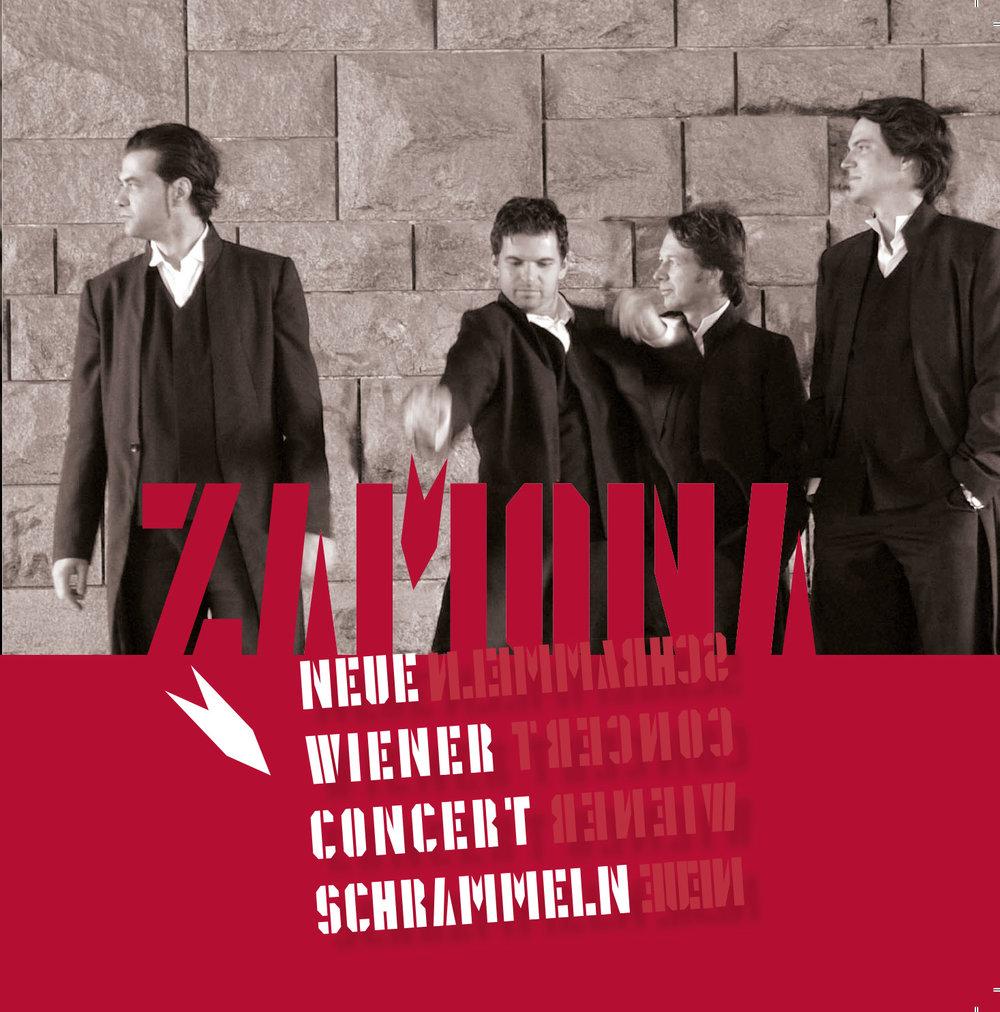 CD_NWCS_ZAMONA_Book-1.jpg