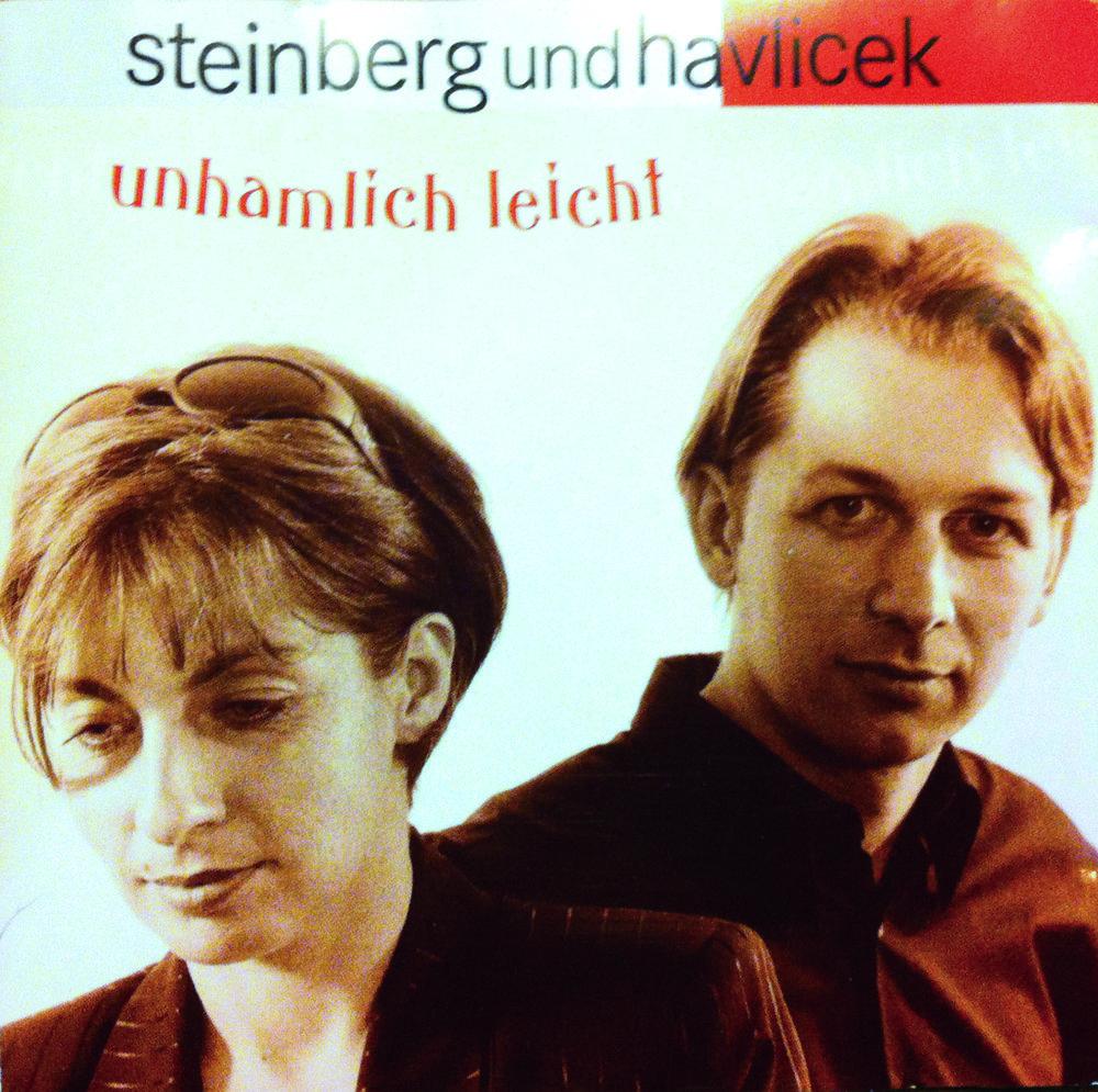 CD_SteinbergundHavlicek_unhamlich_leicht.jpg