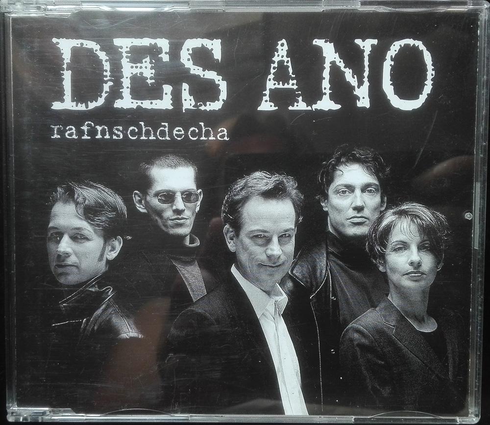 CD_DesAno_Rafnstecha.jpg
