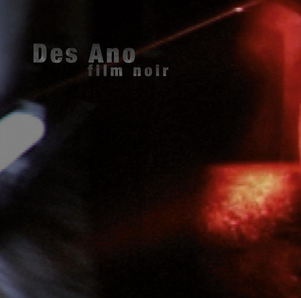 CD_DesAnofilmnoir.jpg
