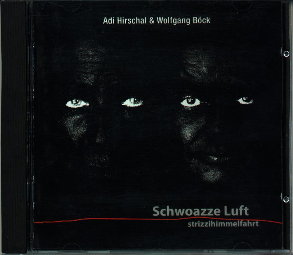 CD_SchwoazzeLuft.jpg