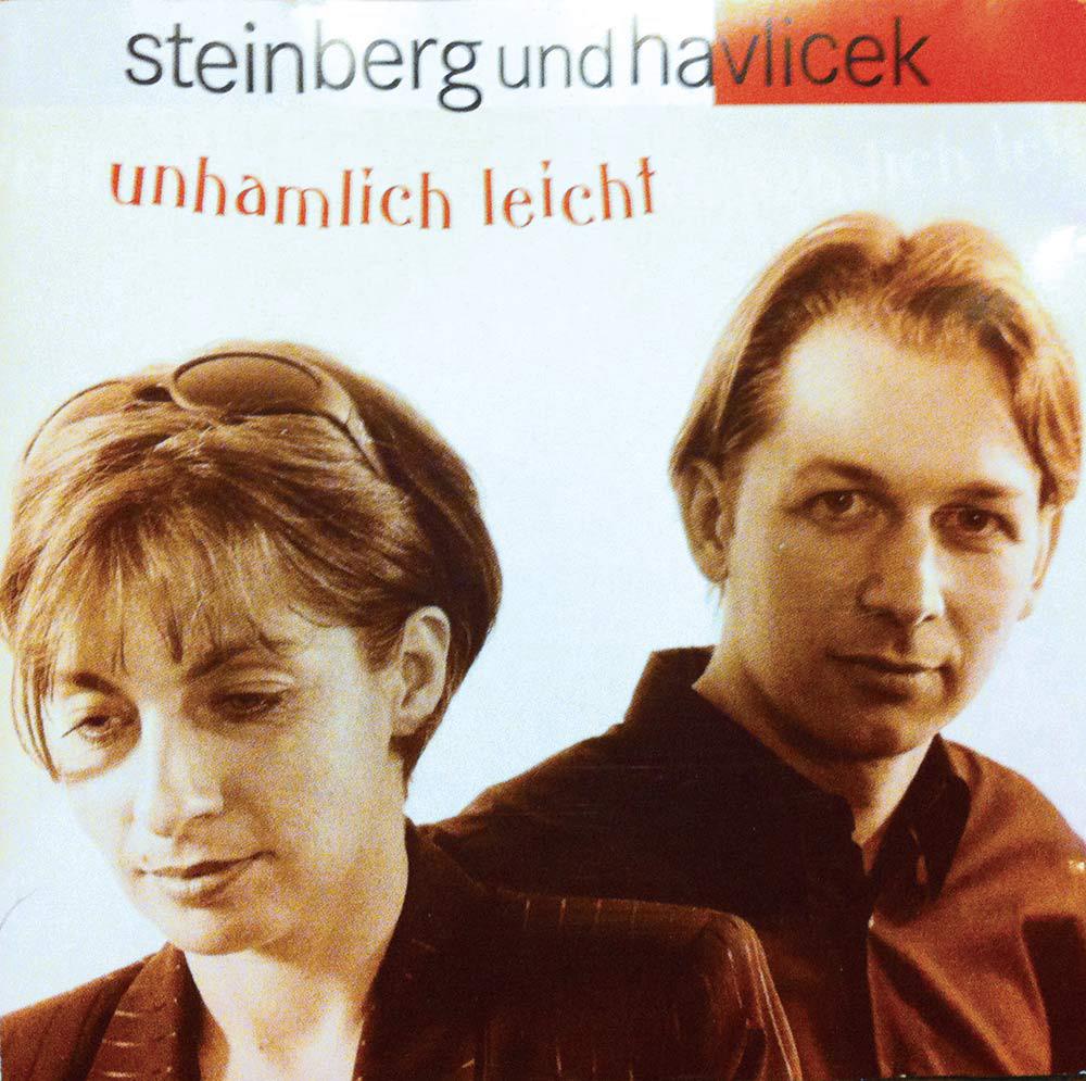 CD_SteinbergundHavlicek_unhamlich_leicht_web.jpg
