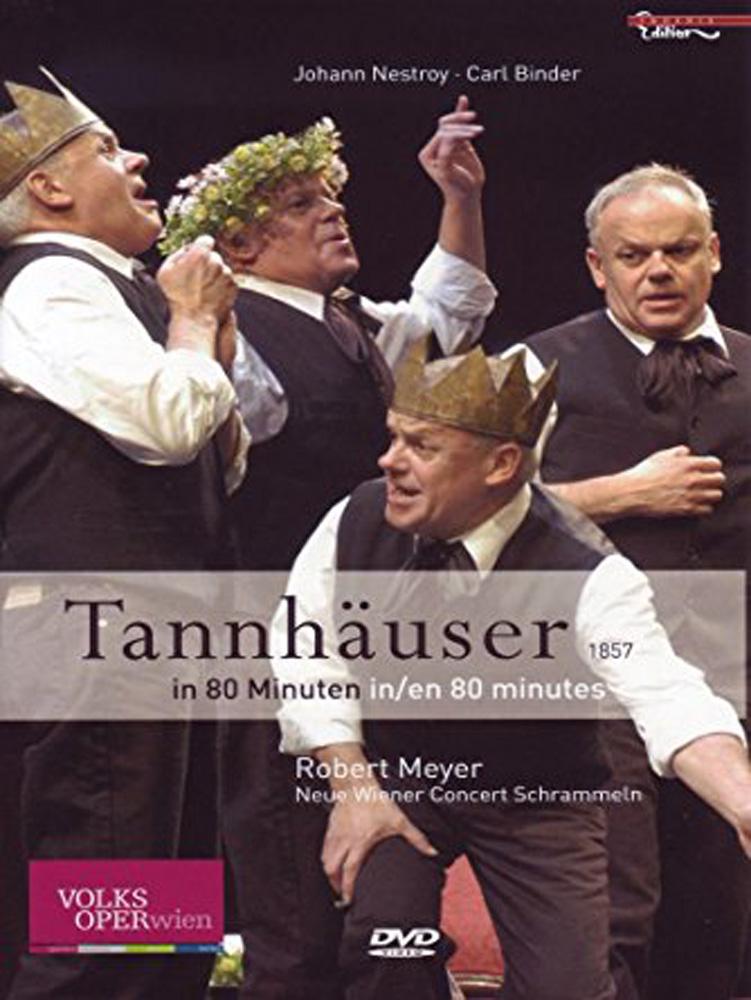 DVD_Tannhäuser_in80Minuten.jpg