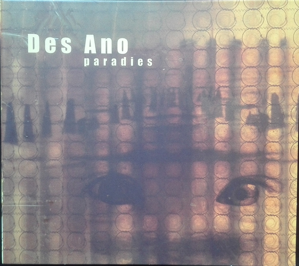 CD_DesAno_Paradies.jpg