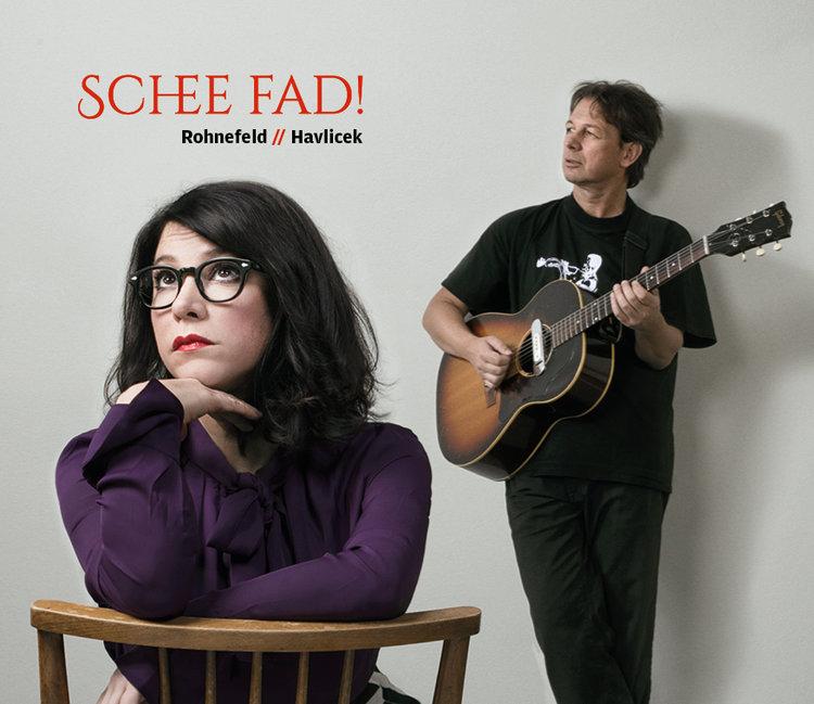 Rohnefeld_Havlicek_ScheeFad!_Cover_FotoAndreaPeller_k.jpg