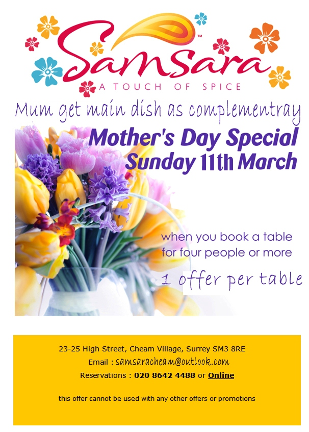 Mothers day offer 2018.jpg