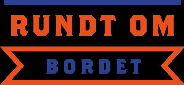 rundt_om_bordet_2.png