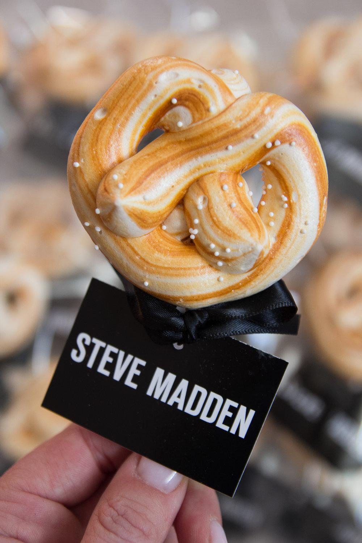 Steve Madden-4.jpg