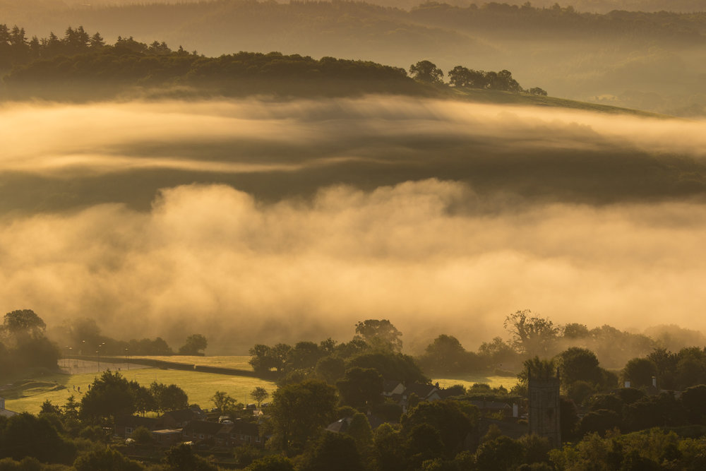 Mist LR (3 of 8).jpg