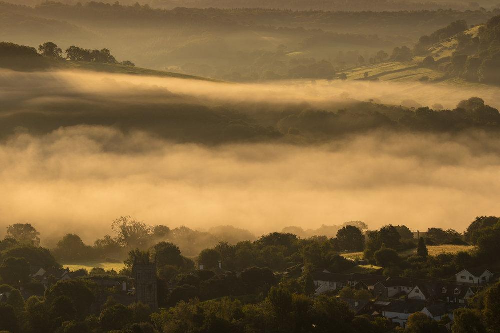 Mist LR (5 of 8).jpg