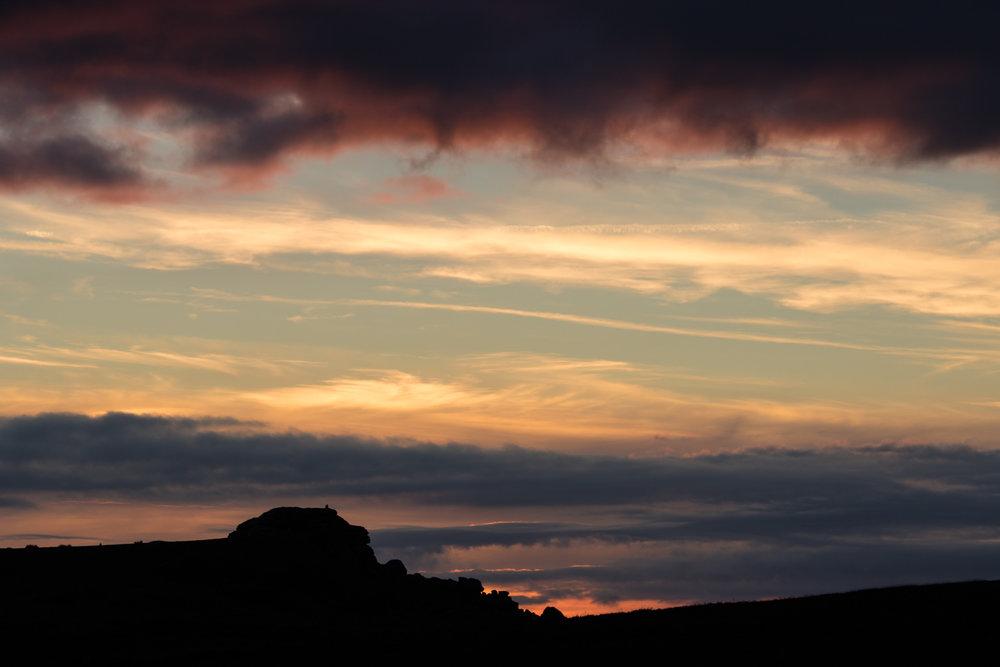 Dartmoor LR (3 of 3).jpg