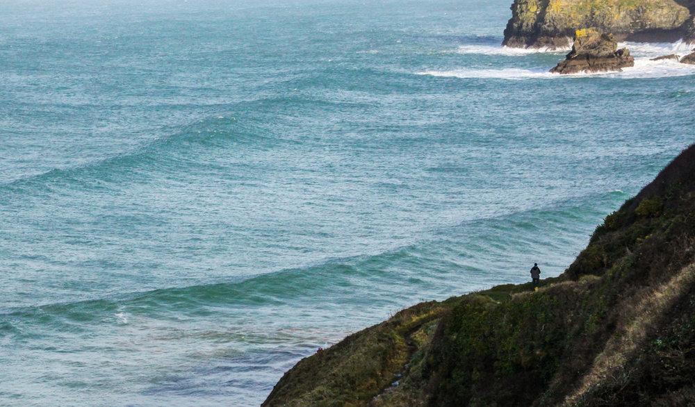 Surf check LR.jpg