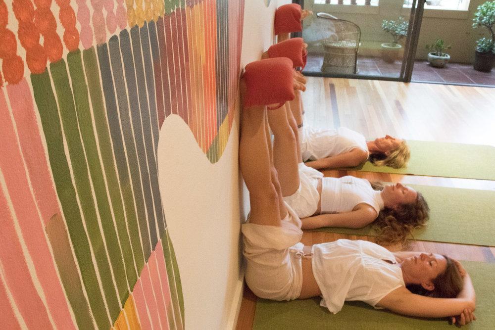 Yoga LR (48 of 59).jpg