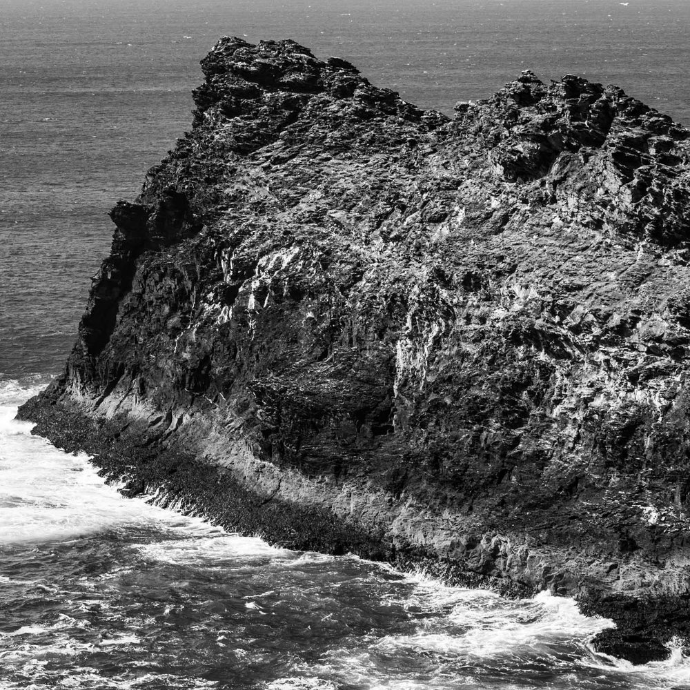 Boscastle B&W LR (2 of 4).jpg