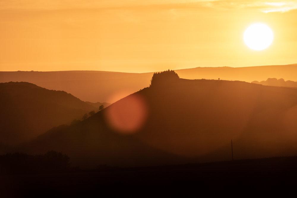 Dunsford Sunset LR (4 of 7).jpg