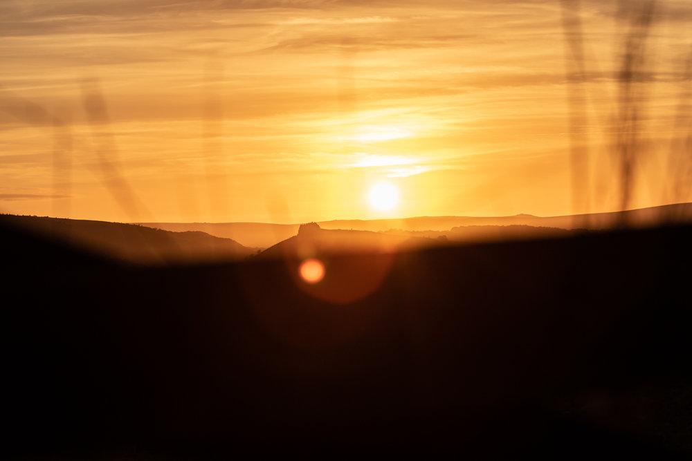 Dunsford Sunset LR (5 of 7).jpg