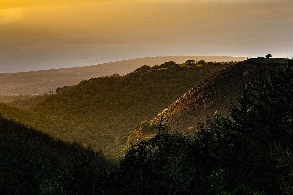 Teign Valley LR.jpg