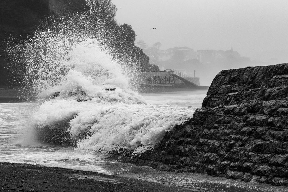 Dawlish Storm LR (2 of 7).jpeg