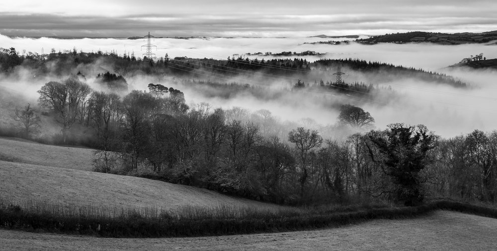 Teign Valley mist.jpg