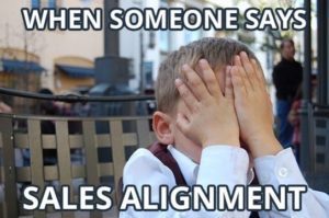 sales-alignment-oh-no-300x199.jpg