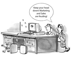 sales-and-marketing-are-fighting-300x245.jpg