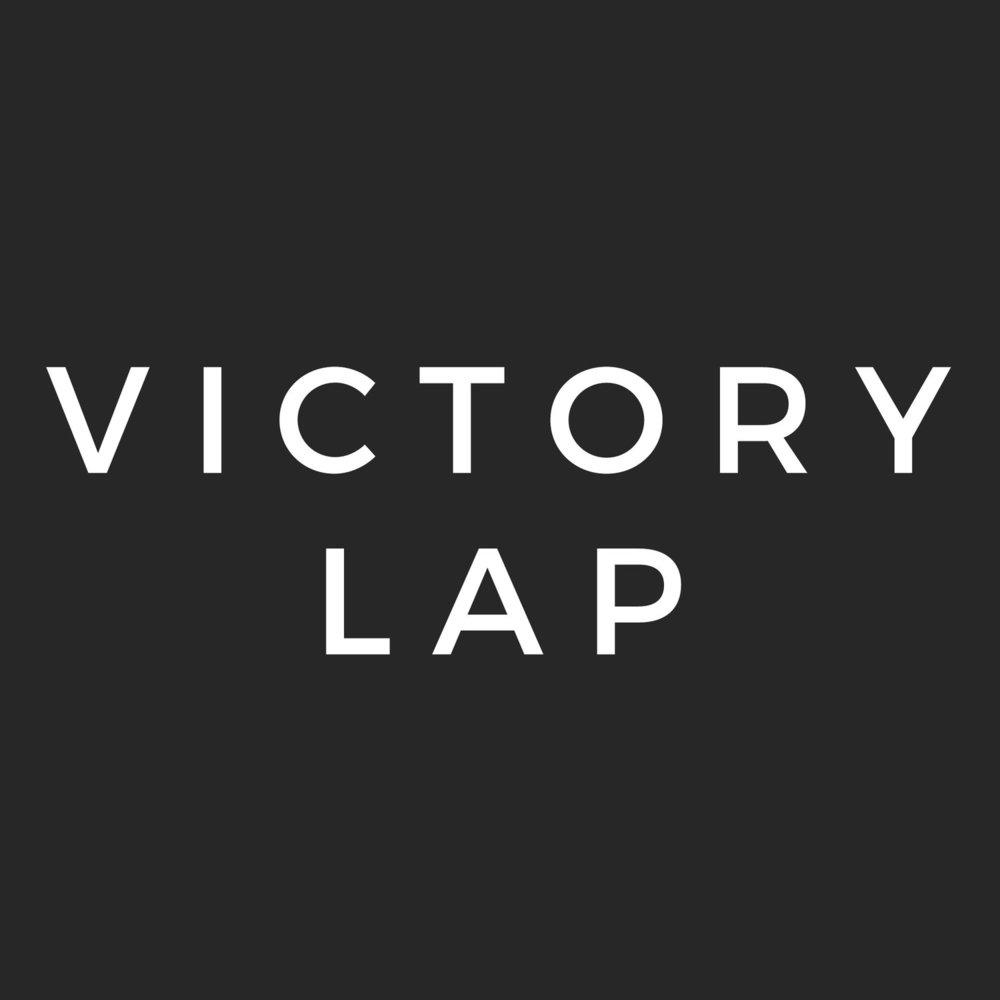 victory lap logo.jpg