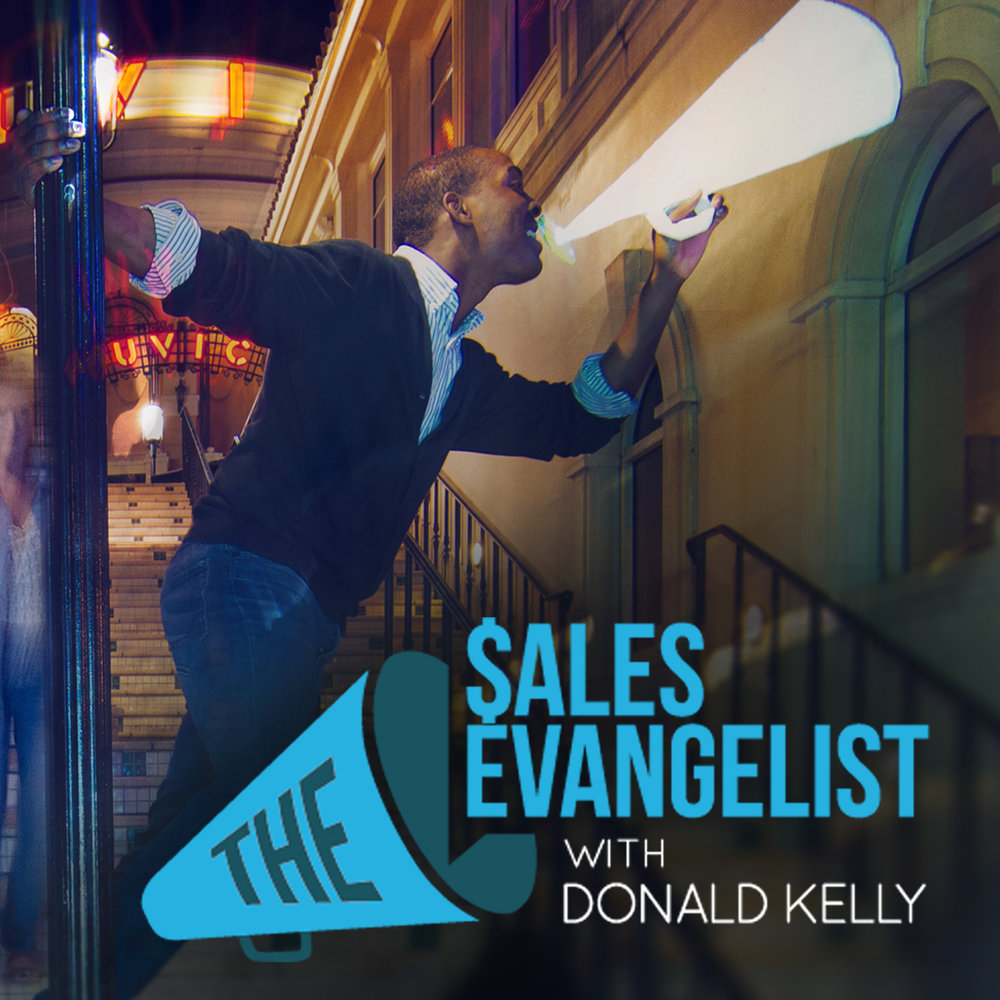the sales evangelist logo - updated.jpg
