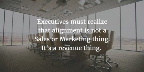 revenue thing graphic in the boardroom.jpg