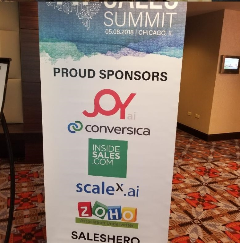 AI sales summit sponsors pic.jpg
