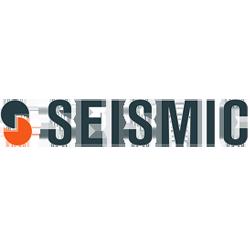 Seismic - logo.png