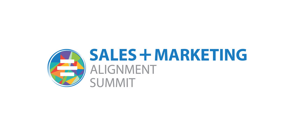 The Sales - Marketing Alignment Summit.jpg
