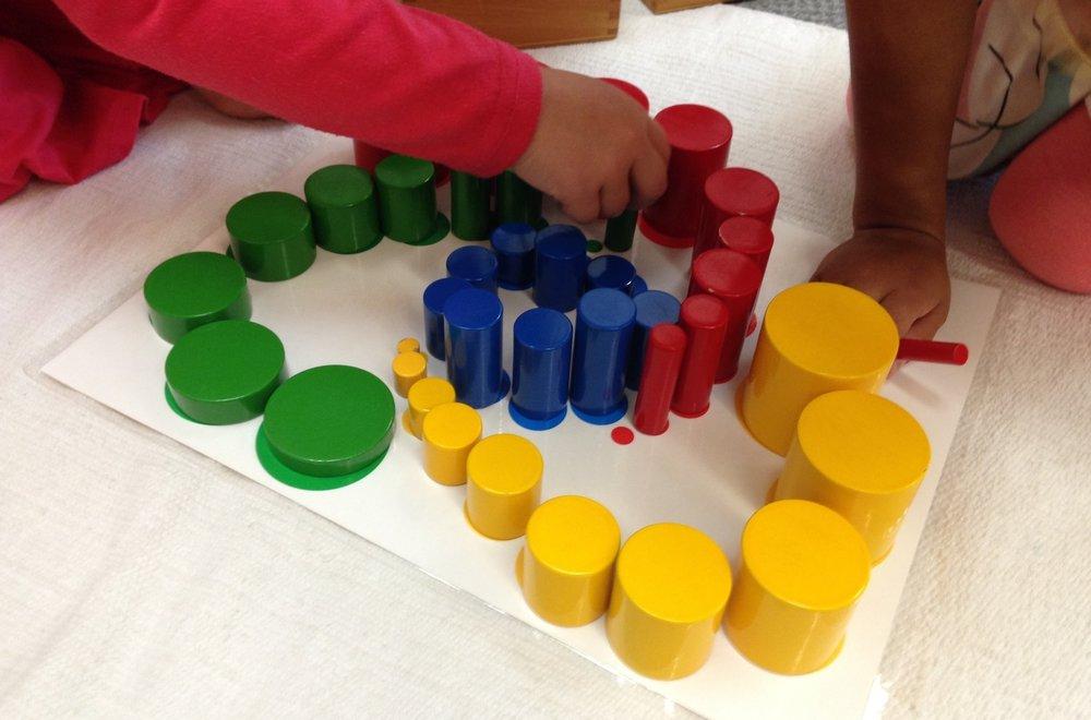 Montessori_activity.jpg