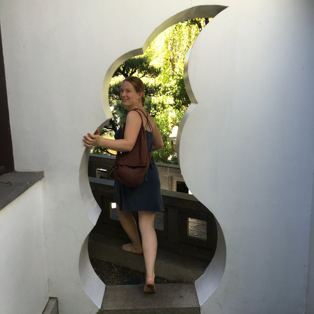 Hannah at Chinese Garden Portland (1).JPG