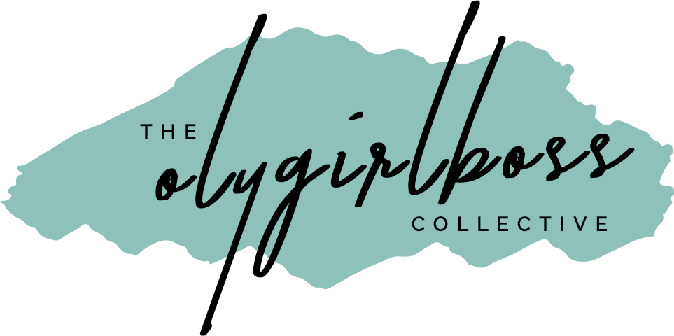 Oly Girlboss Collective - Networking & Support Group in Olympia, Washington