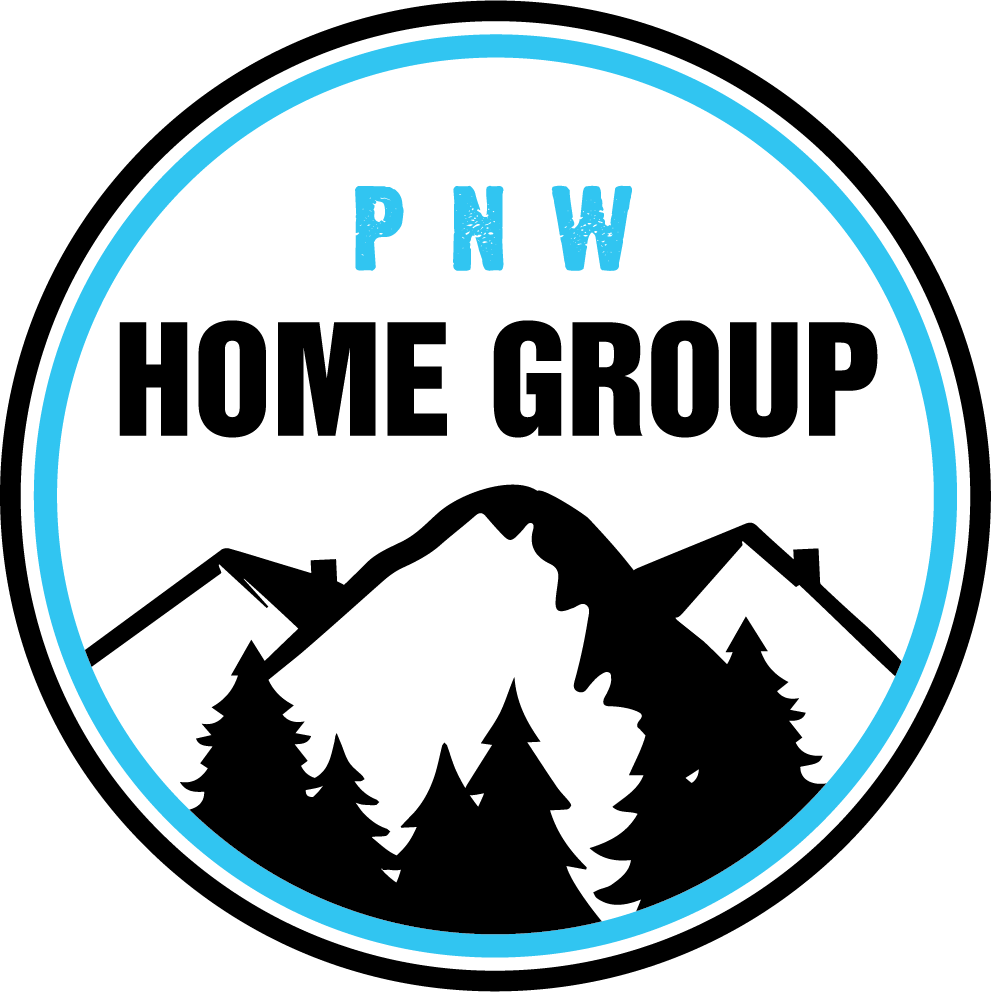 PNW-HomeGroup-Logo-RGB-Final.png