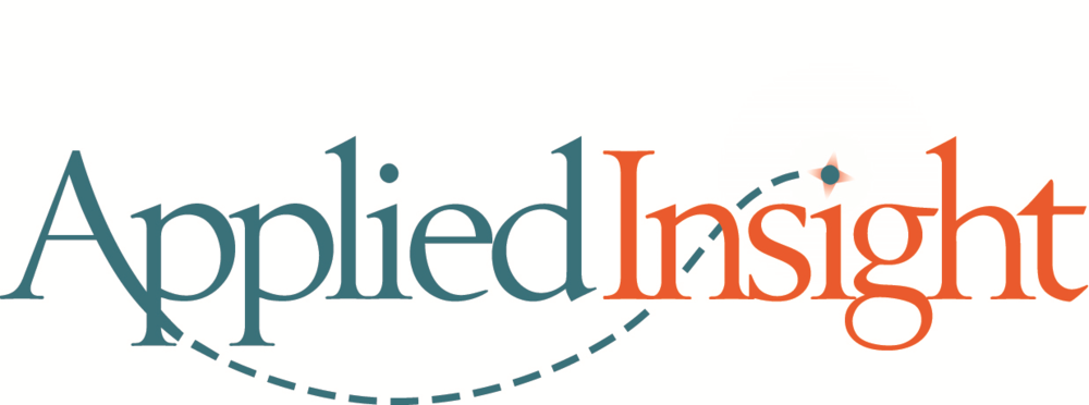 applied_insight_logo_Rev (1).png