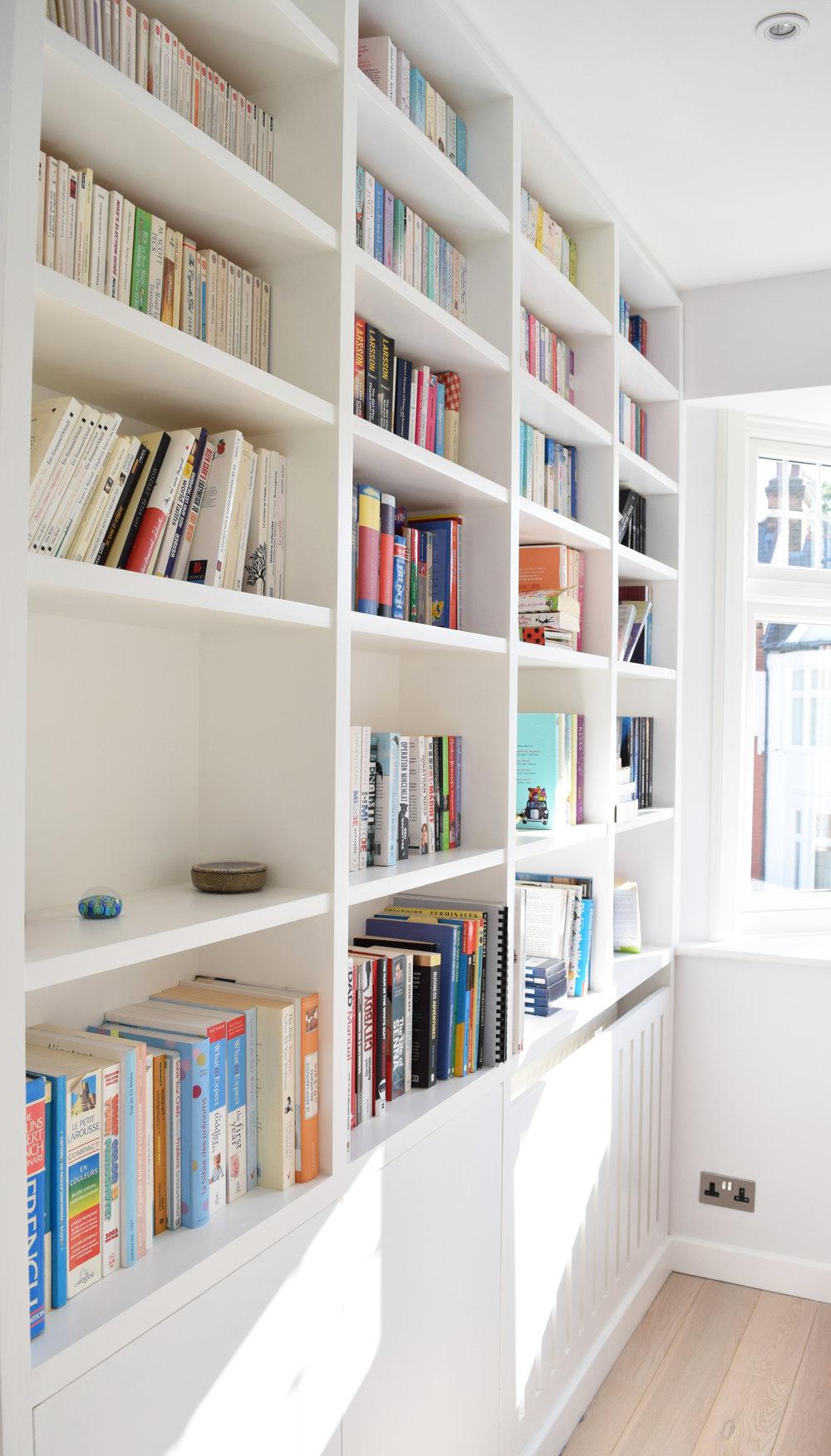 Book Shelf 6.jpg