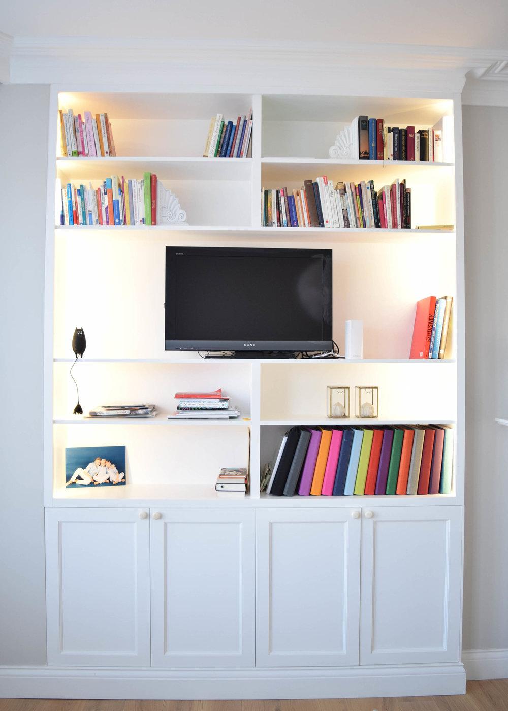 Bedroom Storage Low Res.jpg