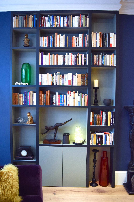 Book Shelf Low Res.jpg