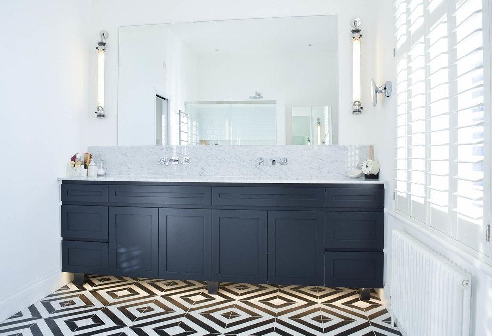 Tiptoe - Master Bathroom 1.jpg