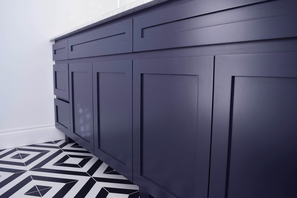 Tiptoe - Master Bathroom 4 Low Res.jpg