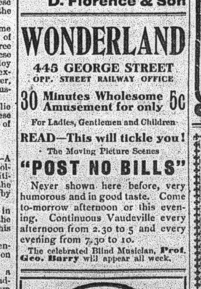 Examiner , July 30, 1907.