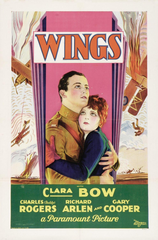 1928 Feb Wings_poster[1].jpg