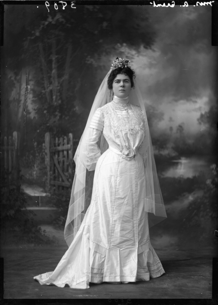Grant Maude, wedding day Bio 3809 PMA.jpg